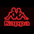Eredeti KAPPA termék.