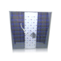 M39-3 Ffi textilzsebkendő 3db, dobozban