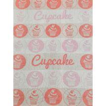 U01-04 Konyharuha cupcake