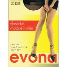 Evona - Evona Hungary e24fb8e7e8