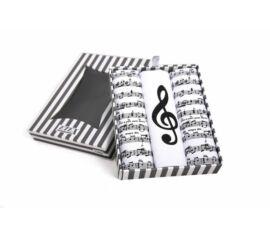 Textilzsebkendő Textilzsebkendő cd0978def7