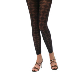 Leggings Leggings · Combfix 0ab63e874f