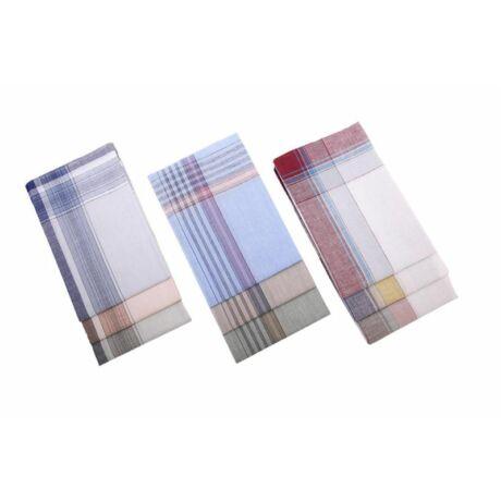 M28 Ffi textilzsebkendő 6db tasakban