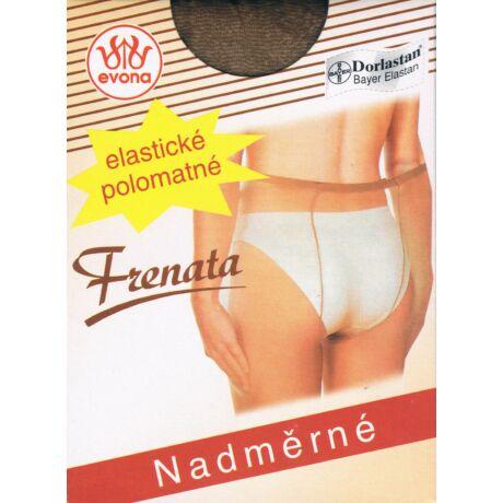 - FRENATA harisnyanadrág, 20 DEN