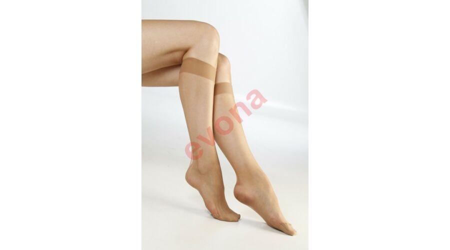 -SABINA üvegszálas stretch térdfix 86140e2aff